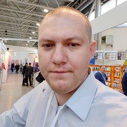 Александр, 38 лет, Ирпень