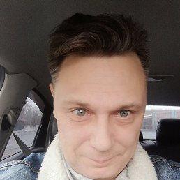 Сергей, 44 года, Электросталь