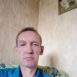 Игорь, 49 лет, Екатеринбург