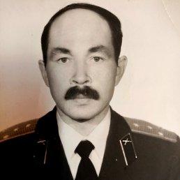 Александр, , Мытищи