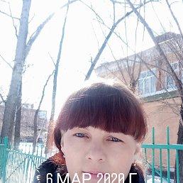 Алёна, Омск, 30 лет