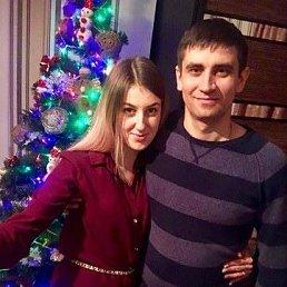 Олег и Оля, 33 года, Дубно