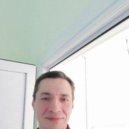 Александр, 45 лет, Нижний Новгород