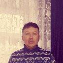 Фото Vladimir, Уральск, 51 год - добавлено 1 декабря 2020