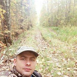 Фото Алексей, Нижний Новгород, 34 года - добавлено 27 октября 2020