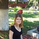 Фото Аня, Сочи, 24 года - добавлено 26 августа 2020