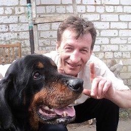 сергей, 52 года, Нижний Новгород