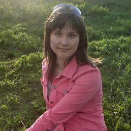 Ольга, 31 год, Краснодар