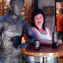 Екатерина, 36 лет, Брянск