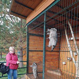 Ирина, 48 лет, Миасс