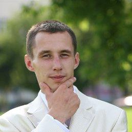 Сергей, 33 года, Слуцк
