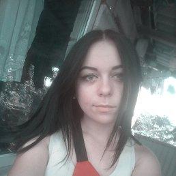 Таня, 18 лет, Житомир