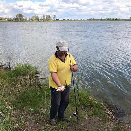 Дмитрий, 48 лет, Новоалтайск