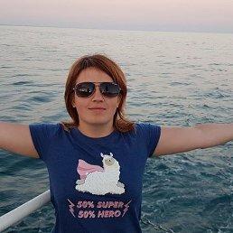 Анна, Пенза, 32 года