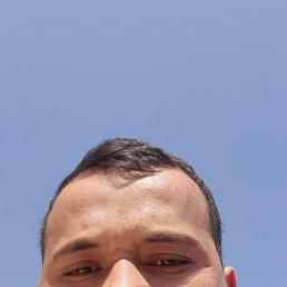 Sardor, 29 лет, Коканд