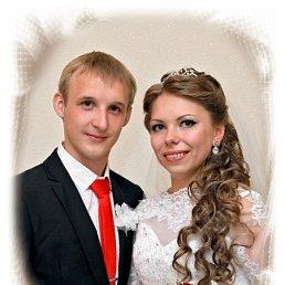 Сергей, 28 лет, Сызрань