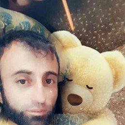 Аслан, 29 лет, Киров