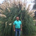 Фото Александр.., Нижний Новгород, 55 лет - добавлено 8 октября 2020