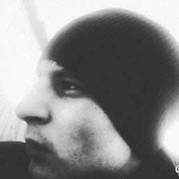 Денис, 22 года, Белокуриха