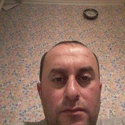 Рома, 41 год, Звенигород
