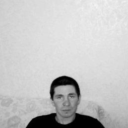 Владимир, Набережные Челны, 31 год