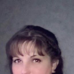 Кристина, 26 лет, Барнаул