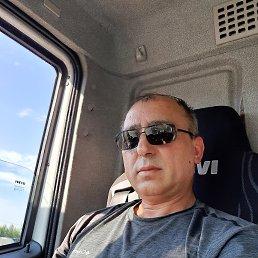 Ruslan, 46 лет, Киров