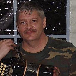 Valerij*****, Ульяновск, 57 лет