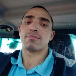 Константин, Чебоксары, 31 год