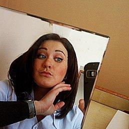 Katya, 33 года, Ставрополь