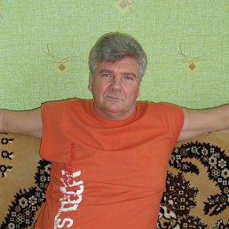 василий, 58 лет, Десногорск