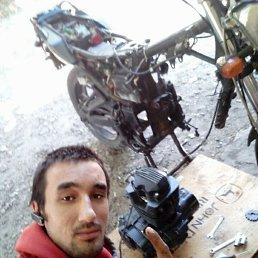 Олег, Ростов-на-Дону, 28 лет