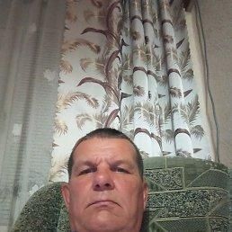 Сергей, Бердянск, 51 год