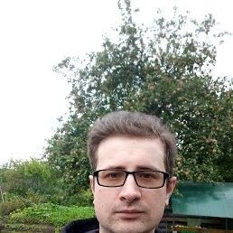 Алексей, 33 года, Аша