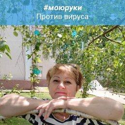 Ольга, 60 лет, Матвеев Курган
