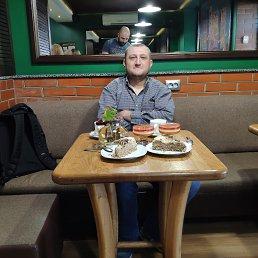 Михаил, 37 лет, Новая Каховка