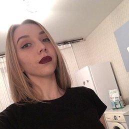 Фото Виктория, Санкт-Петербург, 22 года - добавлено 29 августа 2020