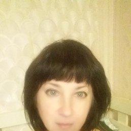 Валентина, , Тернополь