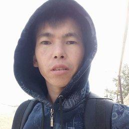 Арман, 27 лет, Актау