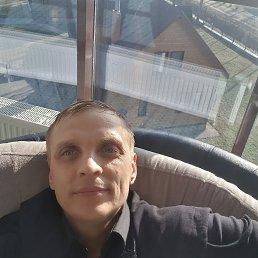 Горелуковое, 40 лет, Редкино