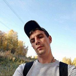 Витлий, 37 лет, Ивантеевка