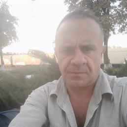 Виктор, 48 лет, Киев
