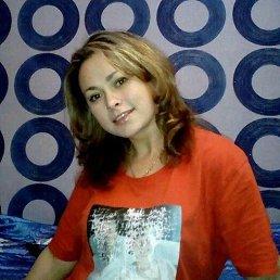 Елена, Томск, 28 лет