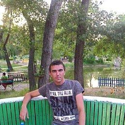 Юра, 37 лет, Энергодар