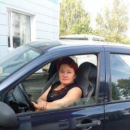 Зинаида, 63 года, Виловатово