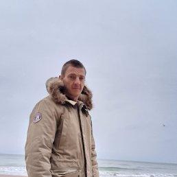 Александр, 40 лет, Вентспилс