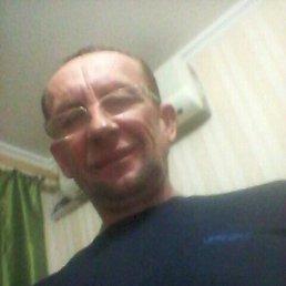 Михаил, 51 год, Краснодар