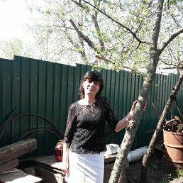 Татьяна, 50 лет, Тамбов