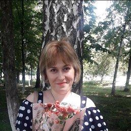 Людмила, Зеньков