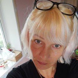 МариЯ, 44 года, Кемерово